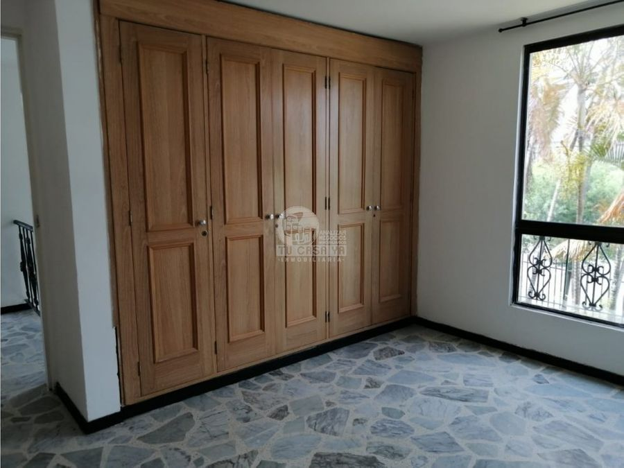 2618402 vendo casa esquinera belmonte