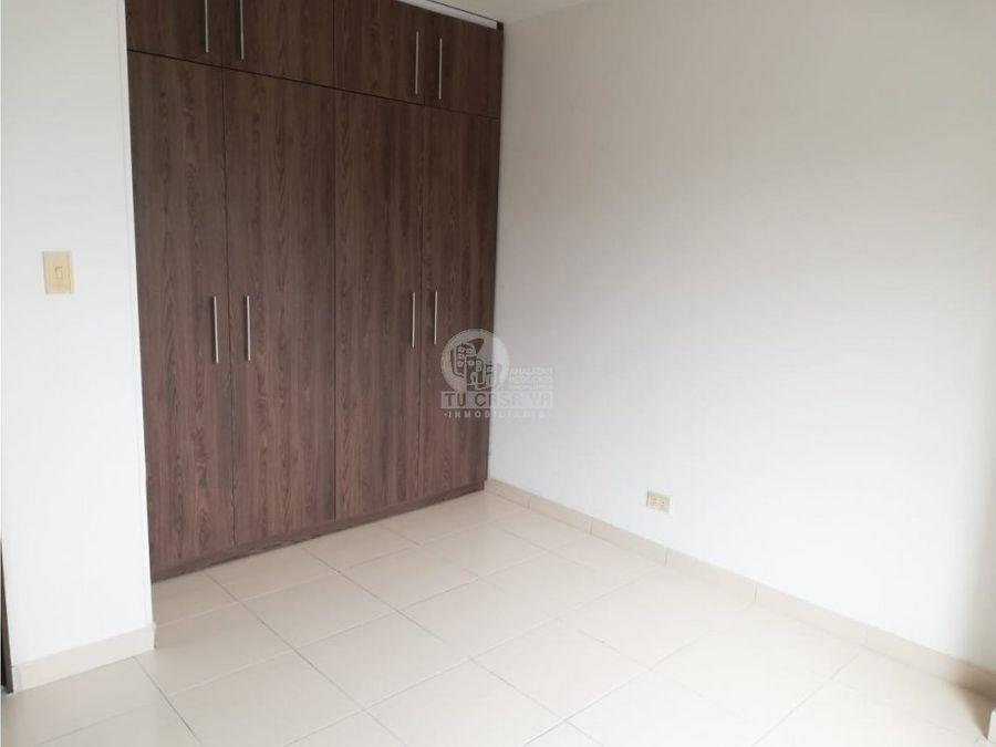 2341776 vendo apartamento central