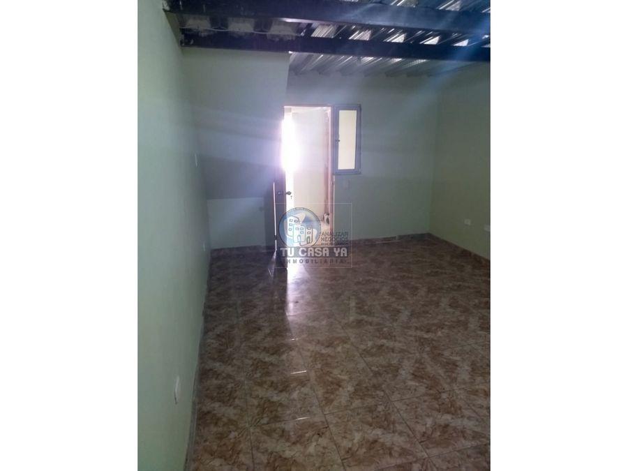 3368126 vendo casa vehicular cuba