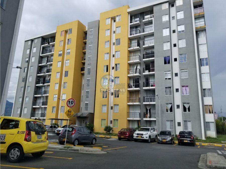2999646 vendo apartamento con excelente ubicacion