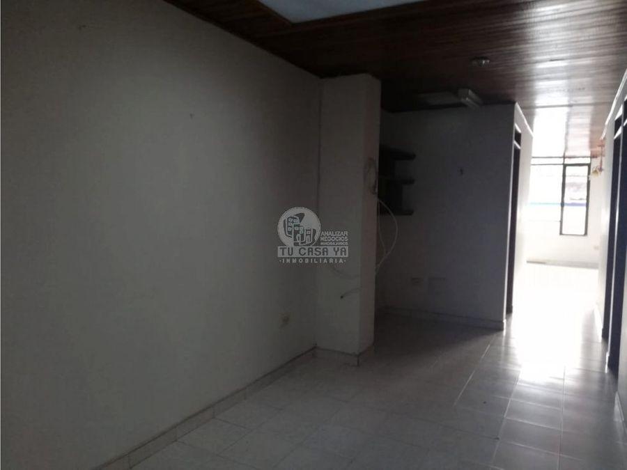1817644 vendo casa central pisos independientes