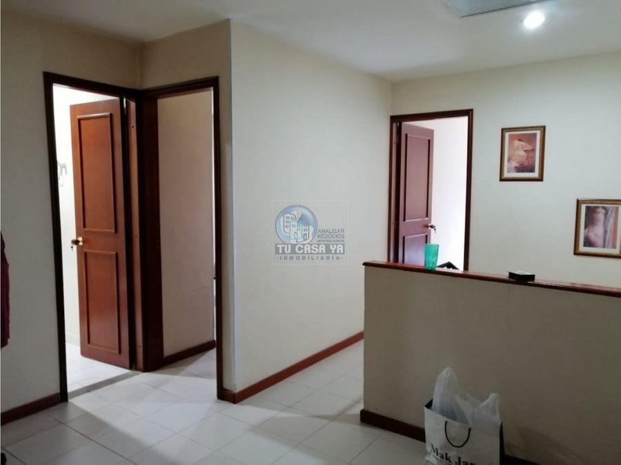 3059343 vendo casa esquinera san joaquin cuba