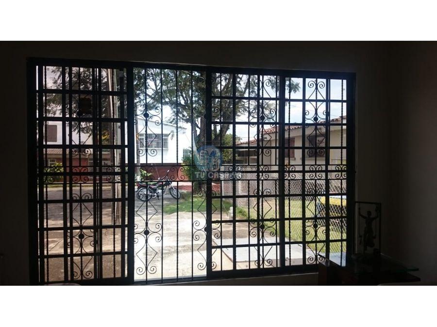 4489759 vendo casa duplex maraya