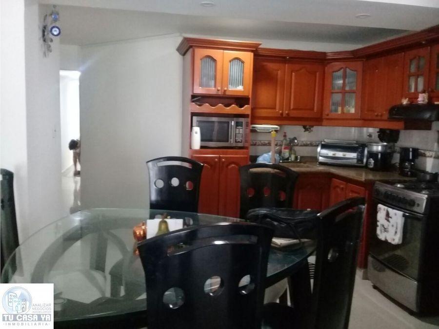 vendo casa 2 niveles y apartaestudio indep