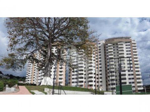 arriendo amplio apartamento en alamos pereira