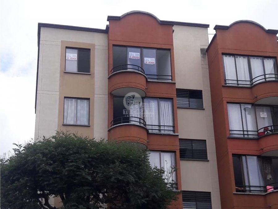 vendo o arriendo apartamento belmonte