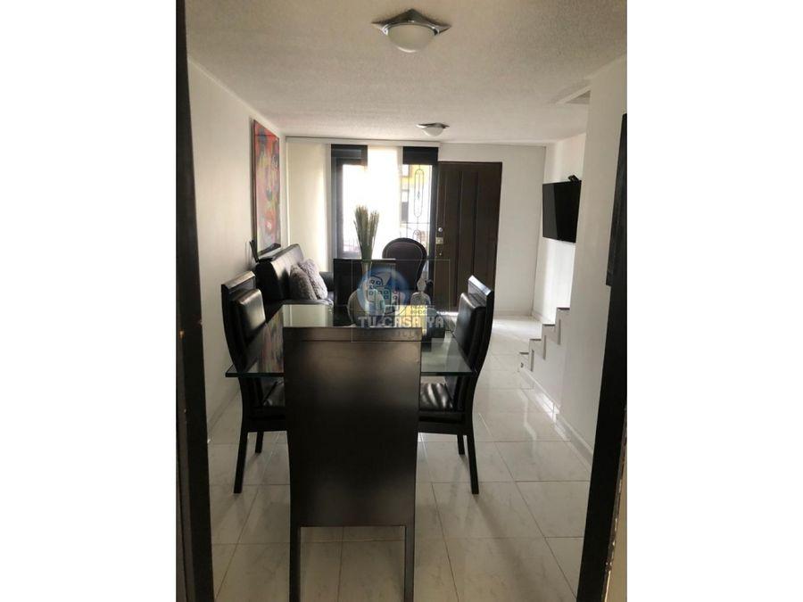 3006088 vendo casa en la avenida sur
