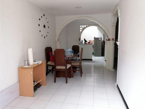 3264755 vendo casa peatonal gibraltar cuba
