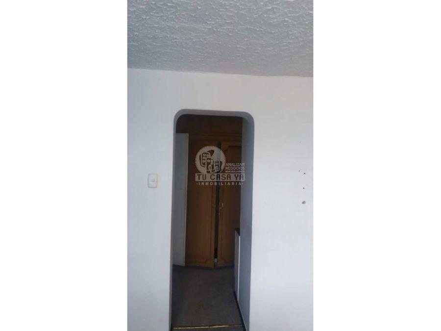 1418345 vendo apartamento pleno centro de pereira