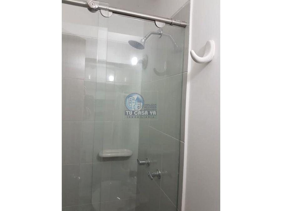 3264660 vendo casa duplex dosquebradas