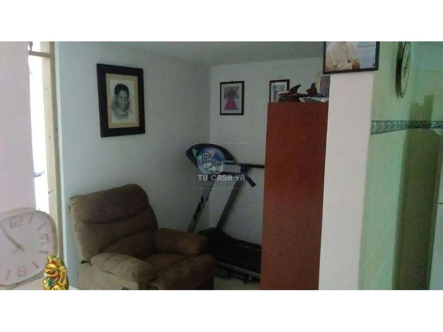 3763377 vendo casa 2 niveles independientes