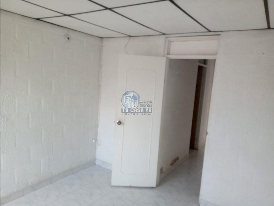 en venta casa ubicada en tejares de la loma ii