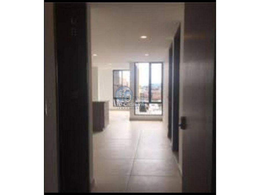 vendo apartamento 65m2 en bogota localidad kennedy