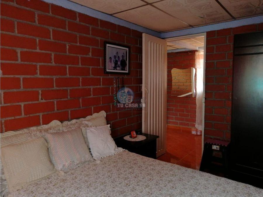 3068802 vendo casa esquinera el libertador cuba