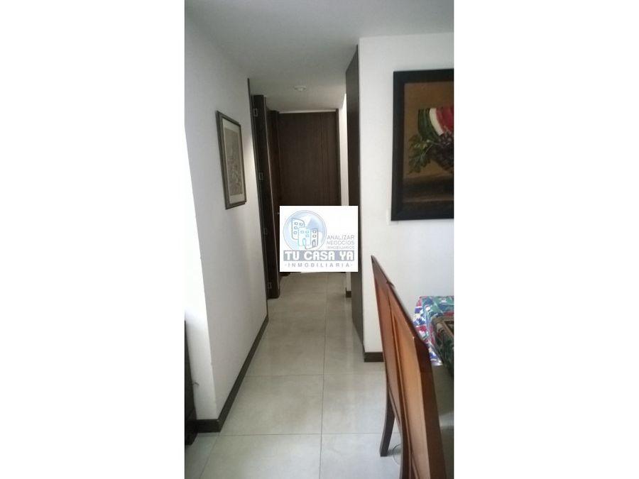 780689 vendo penthouse avenida sur
