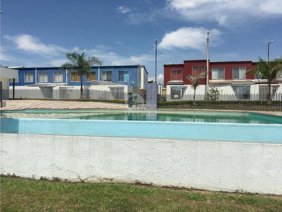 vendo casa en galicia