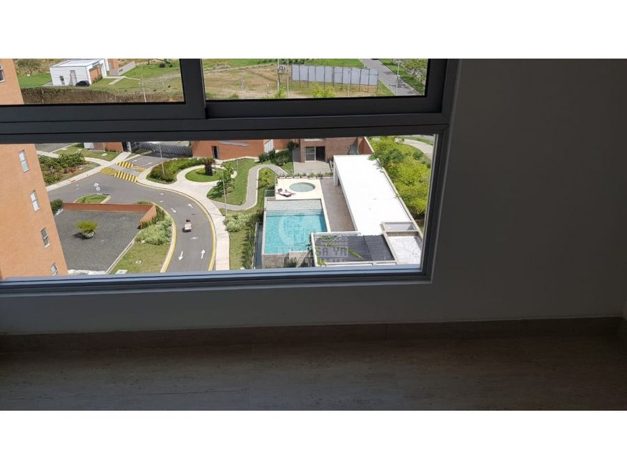 vendo apartamento mukava del viento