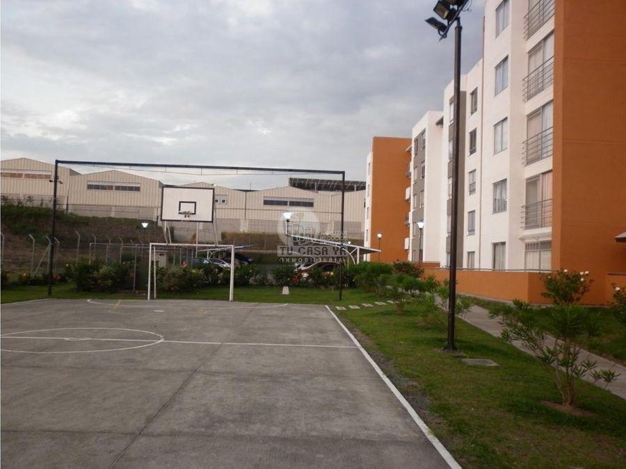 1715952 rento apartamento villa olimpica