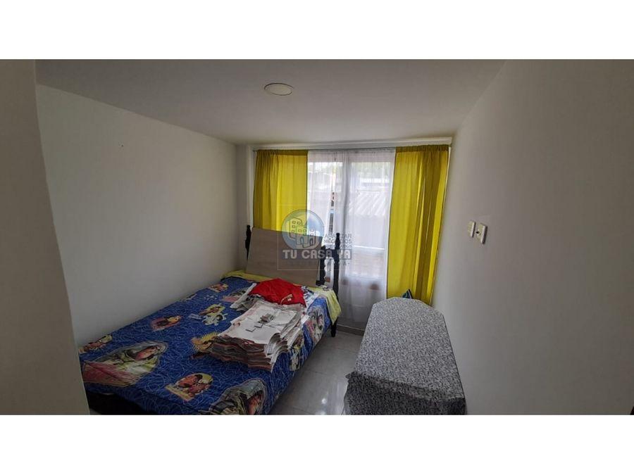 se vende casa con dos pisos independientes dosquebradas