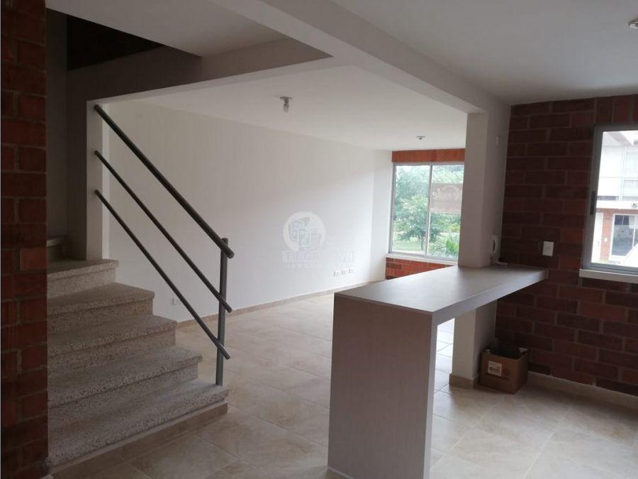 238788 vendo casa cerritos campestre