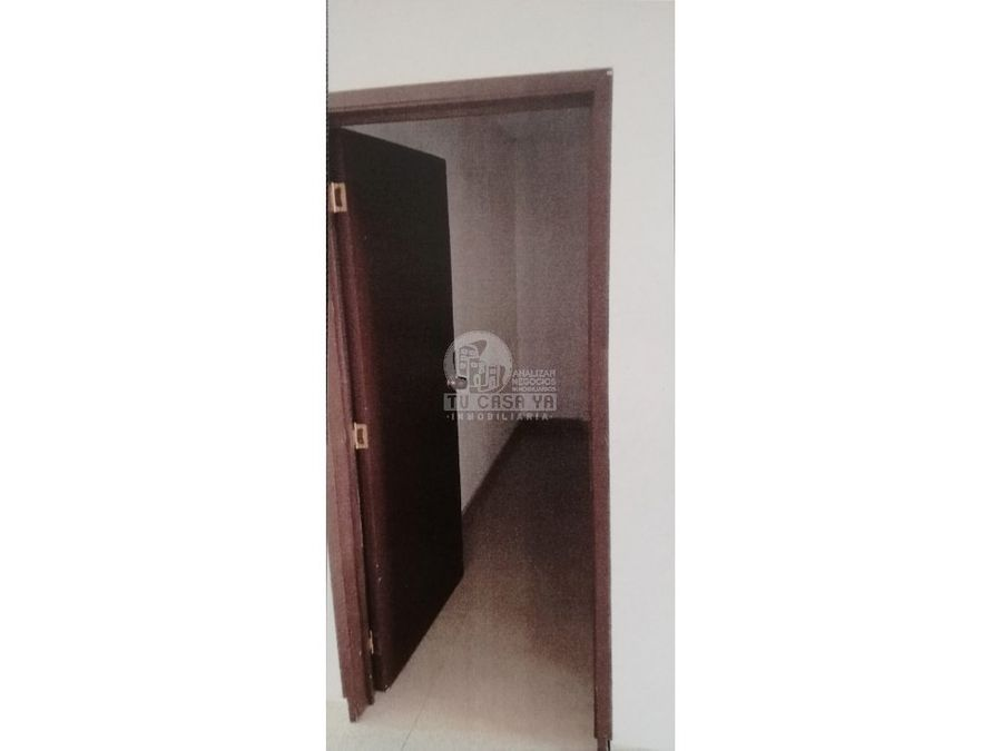 vendo apartamento en berlin pereira