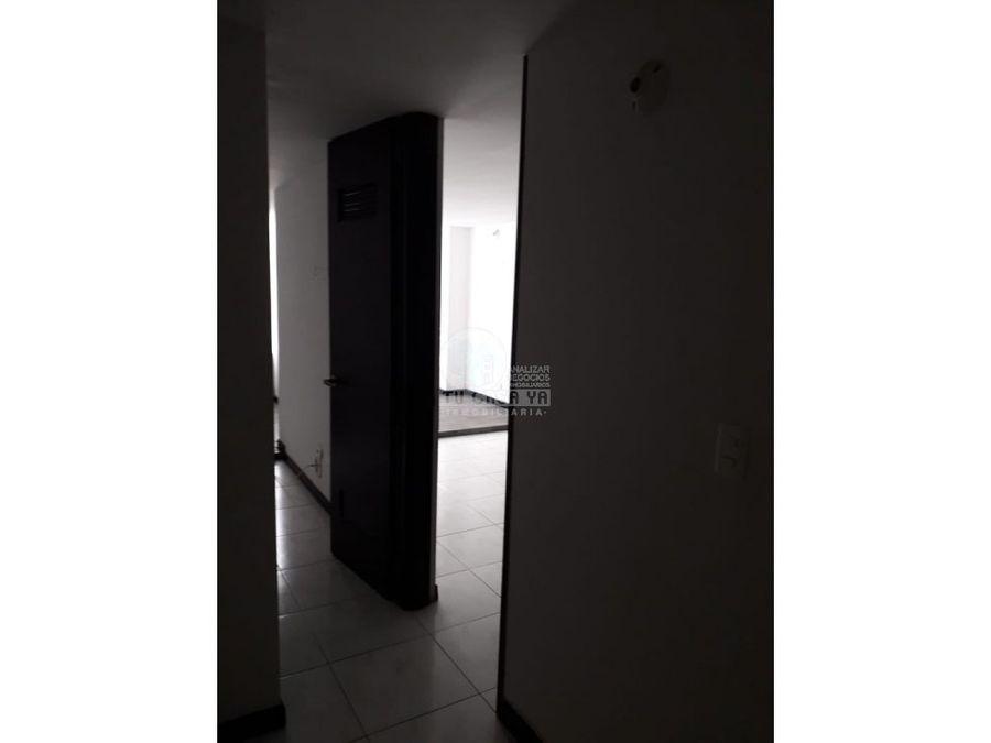 vendo apartamento central