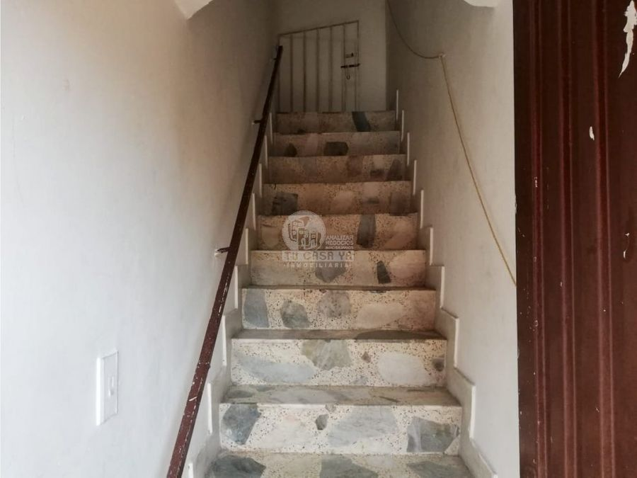 2649427 vendo casa cuba pisos independientes cuba