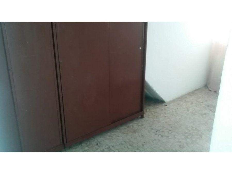 rento apartamento piso 1 en centenario pereira