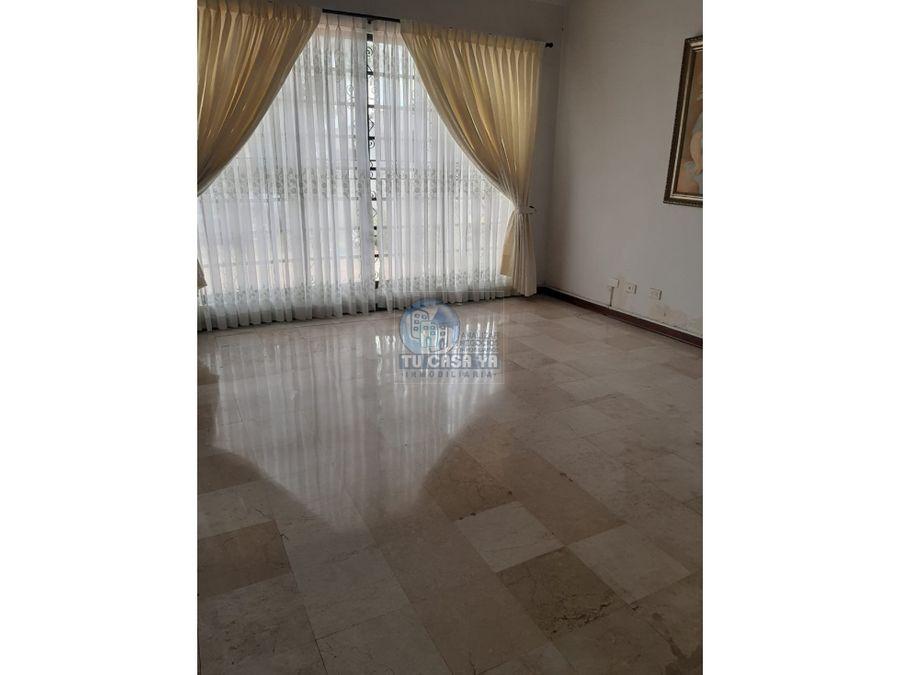 4491277 rento casa duplex sector maraya