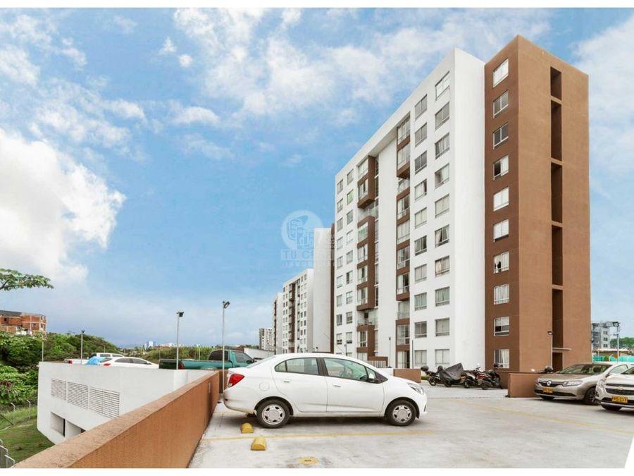 2532401 vendo apartamento avenida condina