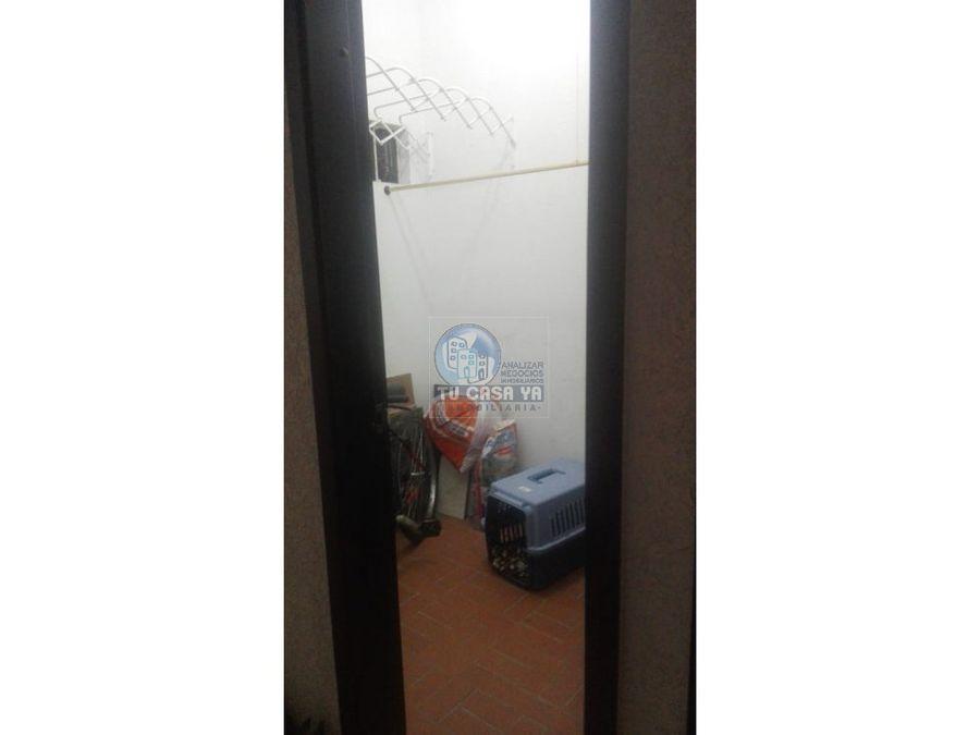 3049857 vendo apartamento avenida sur