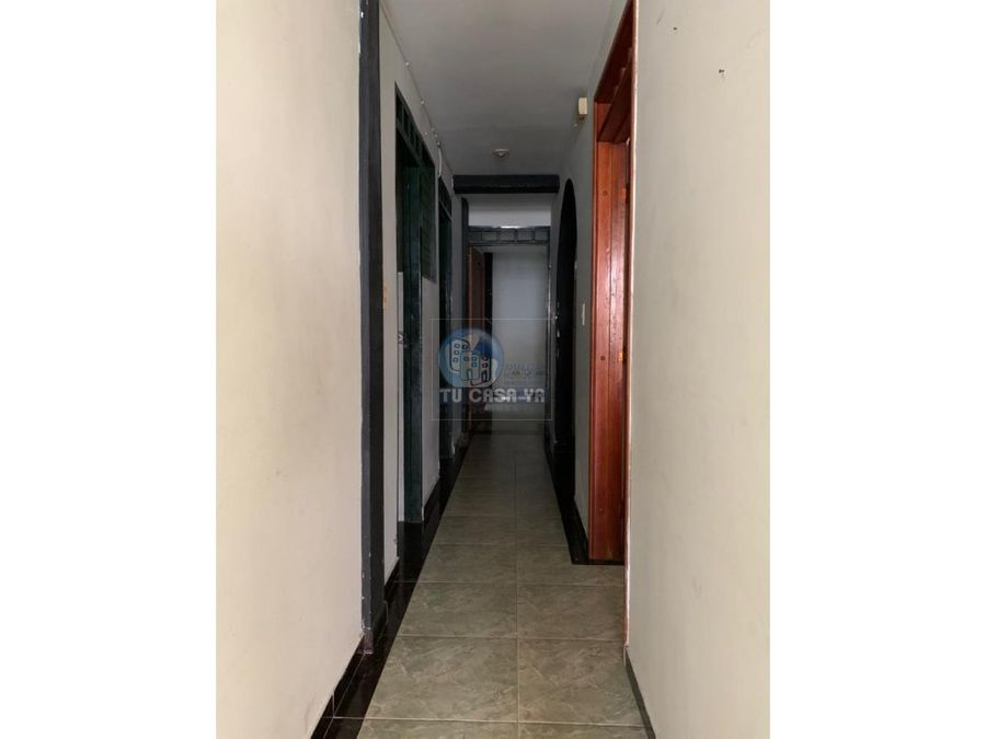 casa de 3 pisos independientes en dosquebradas