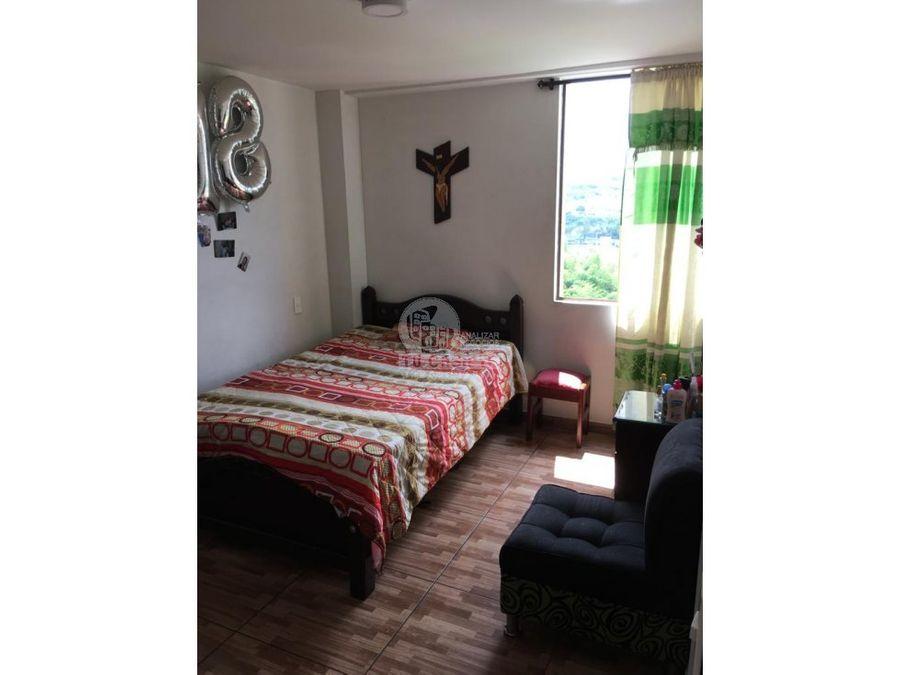 924452 vendo apartamento remodelado viajero