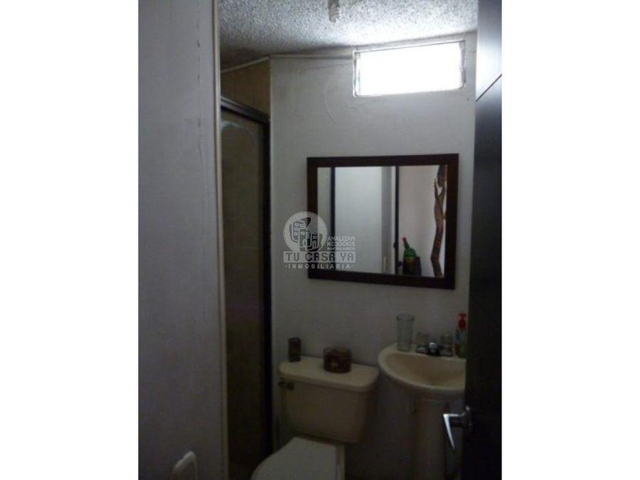 2625077 vendo apartamento dosquebradas