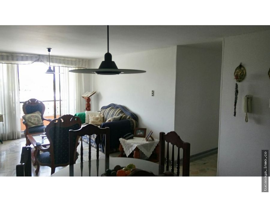 vendo apartamento maraya pereira