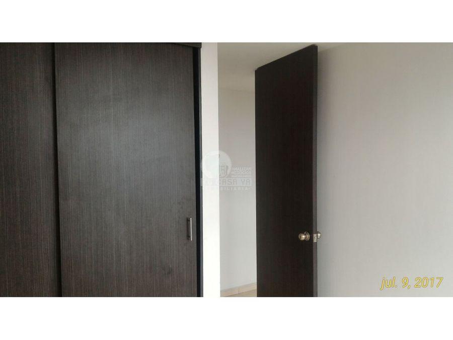 1565036 vendo apartamento en dosquebradas