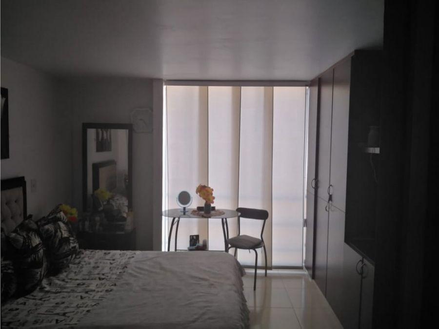 2371414 vendo casa avenida sur
