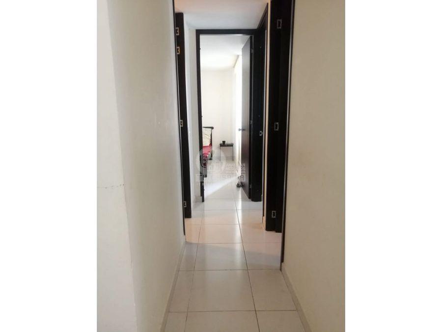 vendo apartamento sector san joaquin cuba