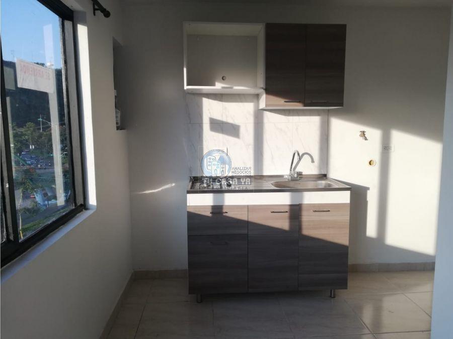 2874839 vendo casa 3 pisos independiente