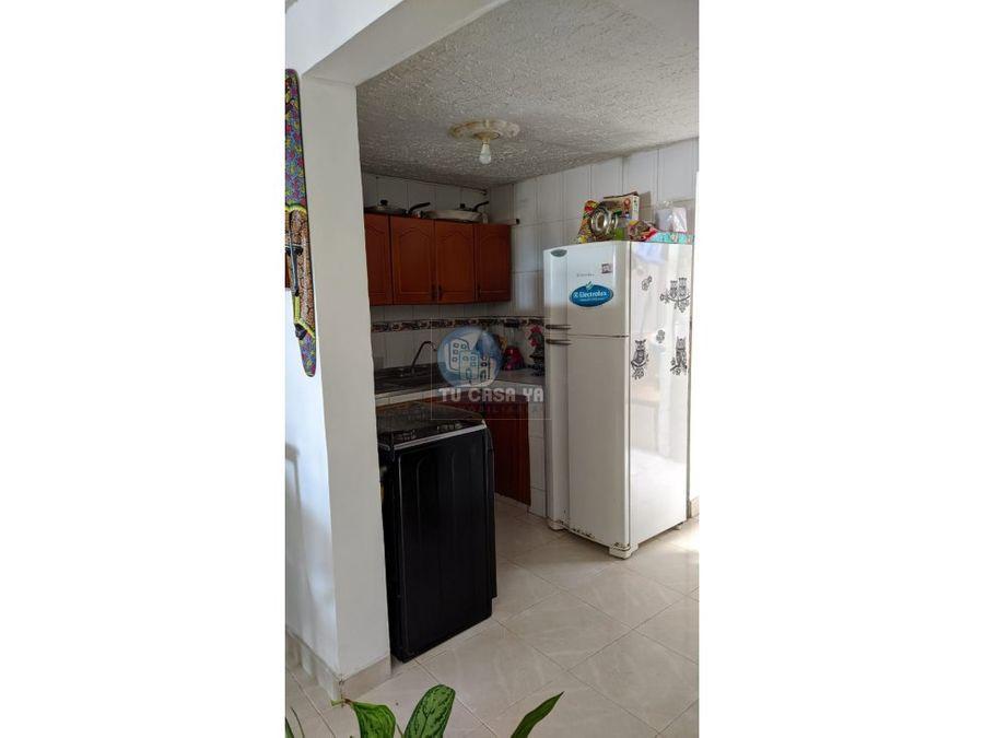 3375537 vendo casa duplex dosquebradas