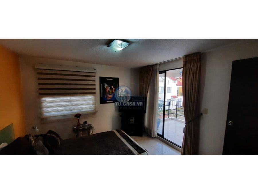 4155917 vendo casa en la avenida sur