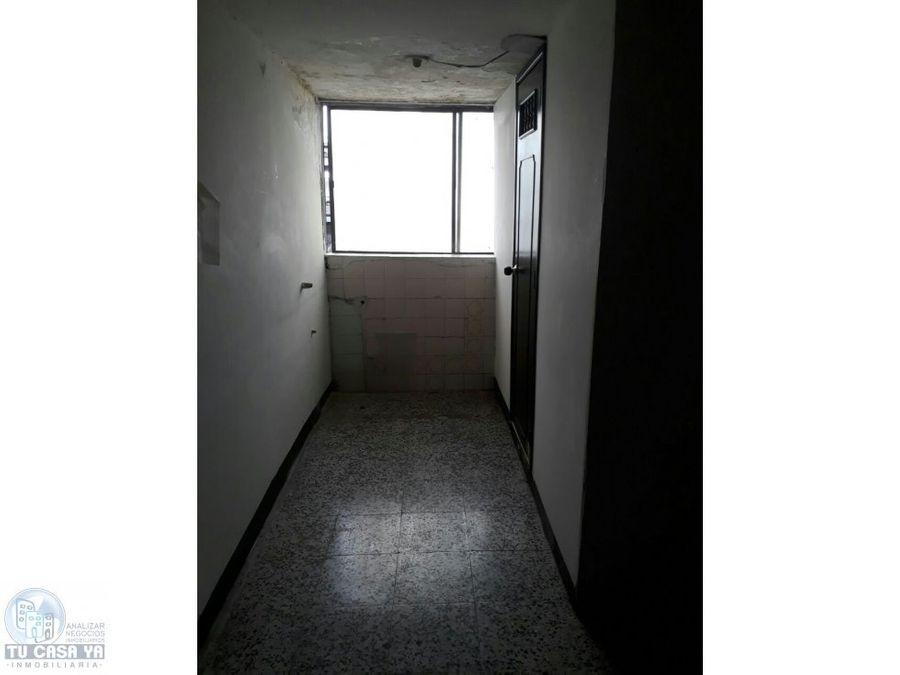 vendo casa 2 pisos independientes