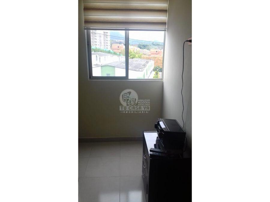 vendo apartamento galatea ddas