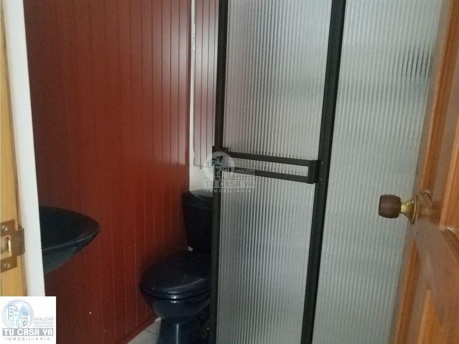 arriendo apartamento en maraya pereira