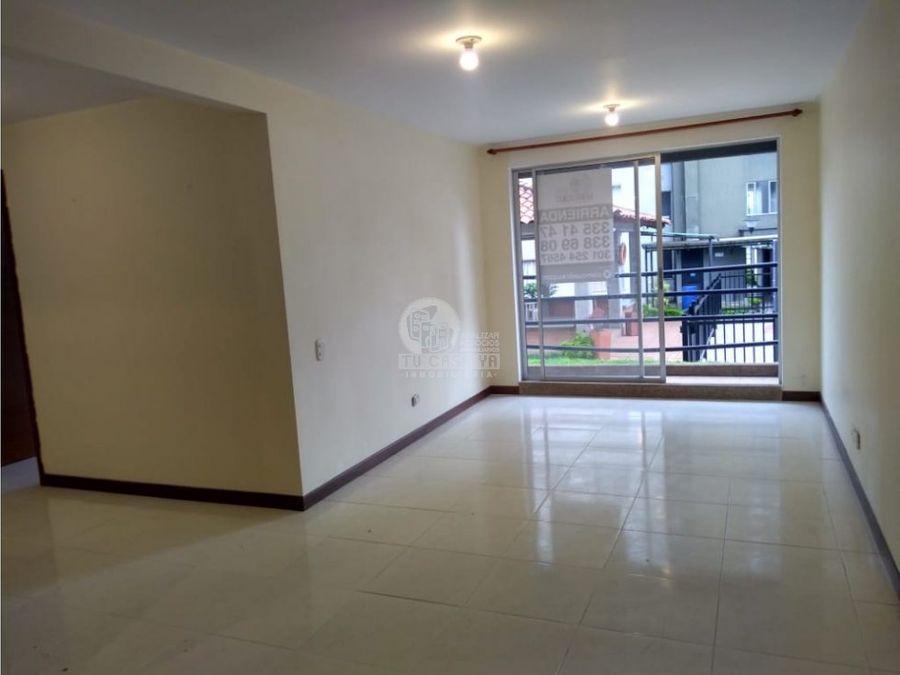 alquilo apartamento av 30 de agosto pereira