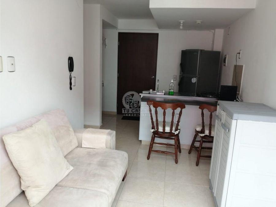 vendo apartamento en armenia bonito