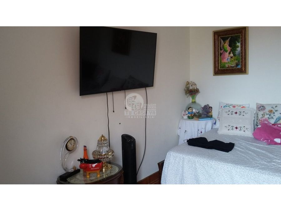 rento apartamento amoblado en mitaca dosquebradas