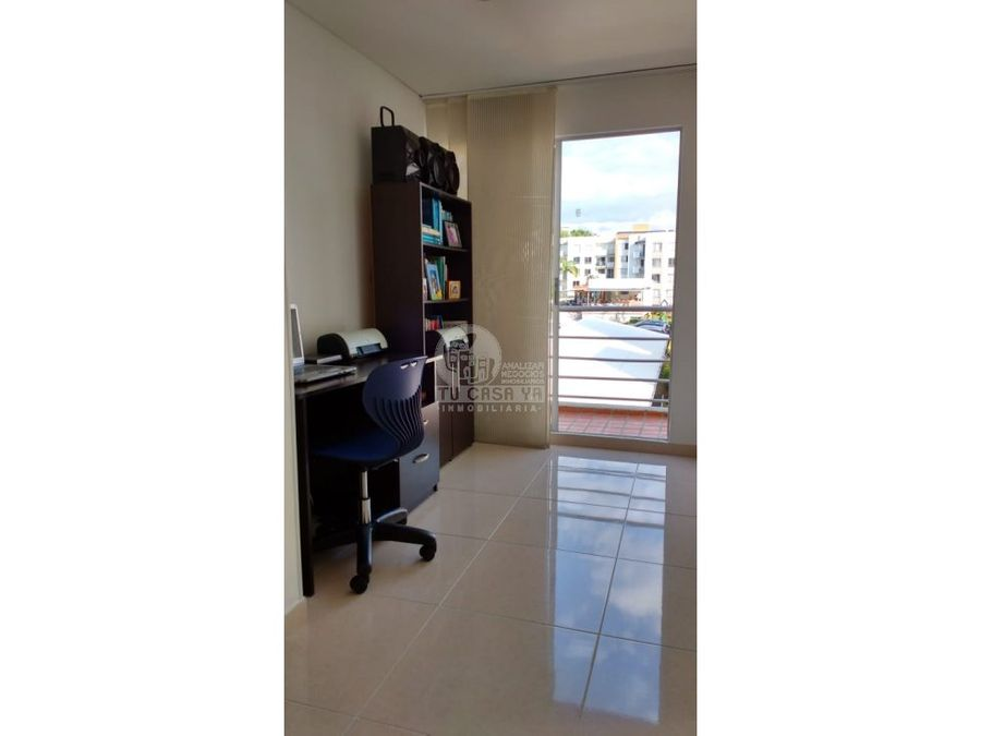 2718437 vendo casa esquinera la villa