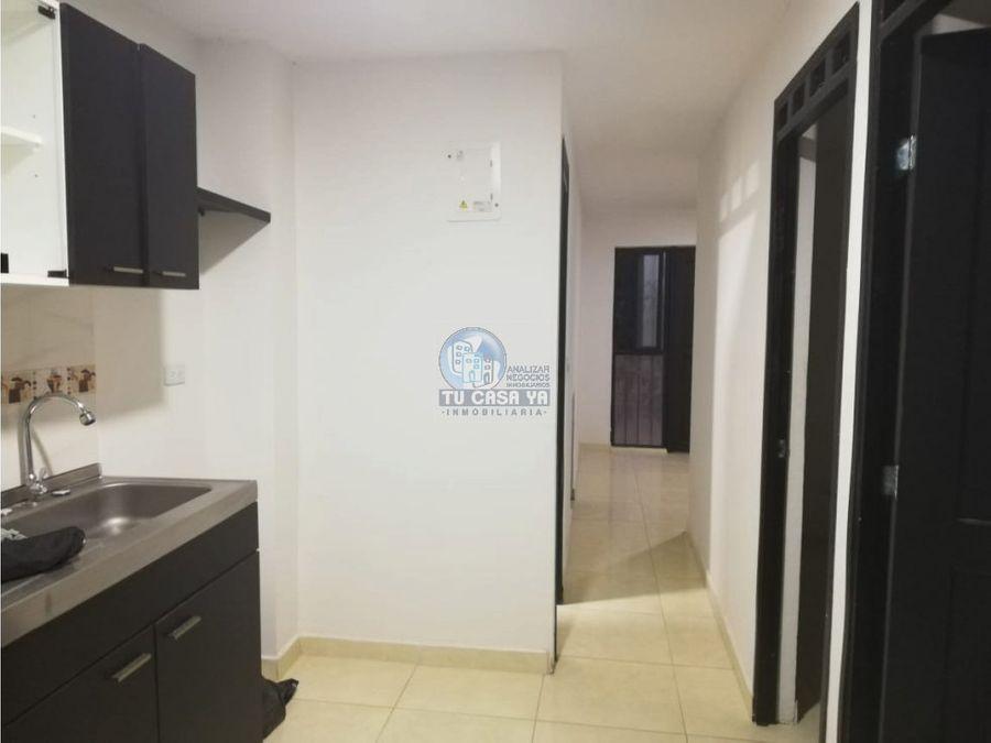 2874255 rento apartamento
