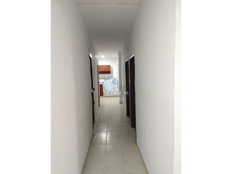 vendo casa con 3 pisos independientes
